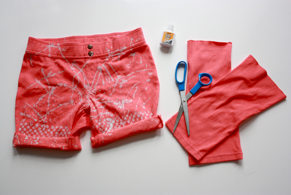 diy-fashion-projects