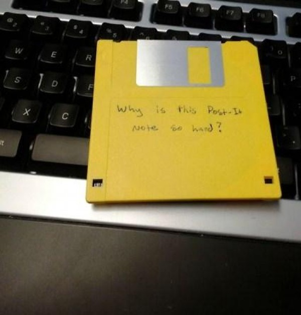 floppy-disk-post-it-notes