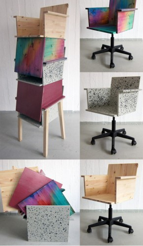 fredrik-paulsen-office-chair