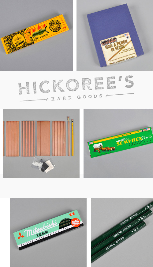 hickorees office supplies Hickorees Writing Supplies