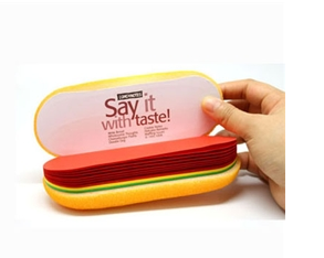 hot-dog-scented-notepad