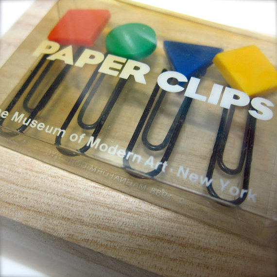 moma-paper-clips
