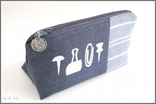 pencil pouch 500x336 Best of Office Weekend Roundup 98