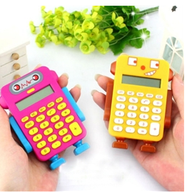 robot-calculators