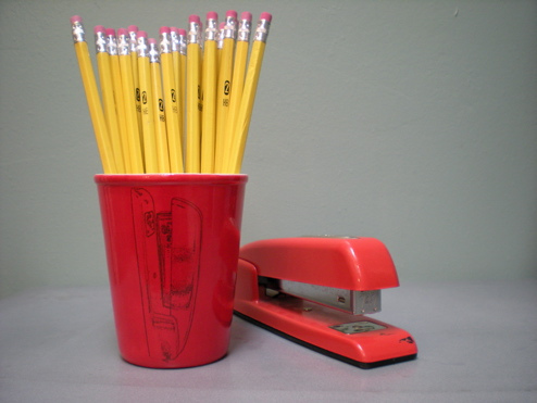 swingline-stapler-cup
