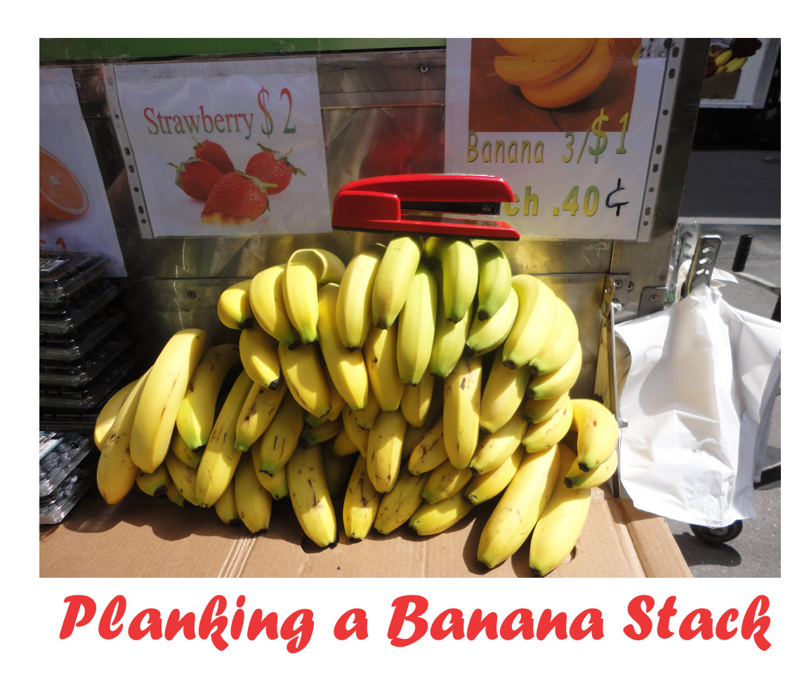 Shoplet-Planking-Red-Stapler-Bananas