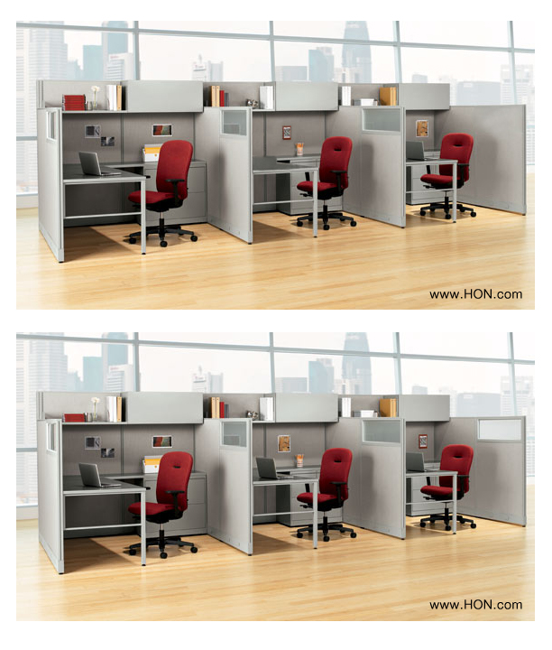 Shoplet Spot the Difference HON Office Can You Spot the Differences?