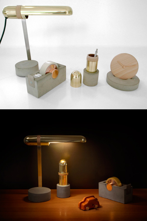 akita-concrete-desk-accessories