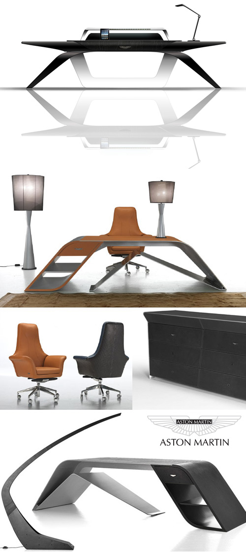 aston-martin-office-furniture