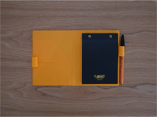 bic-boy-pad-holder-set