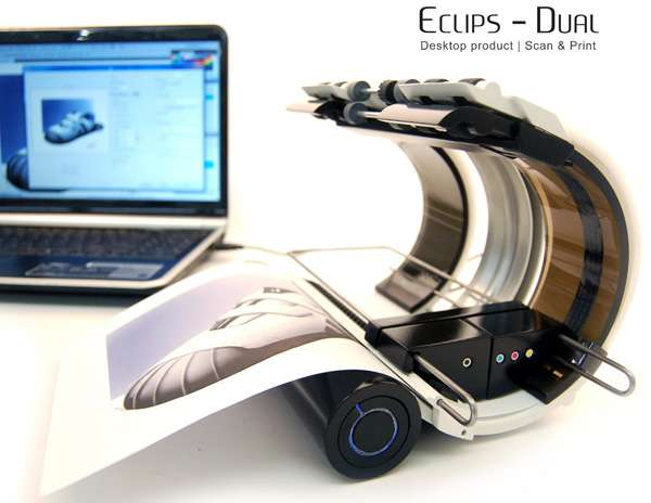 eclipse-dual-printer