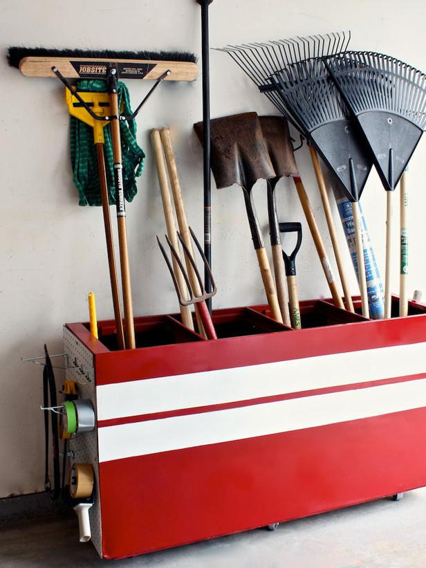 file-cabinet-to-organize-yard-supplies