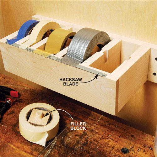 jumbo tape dispenser Best of Office Weekend Roundup 101