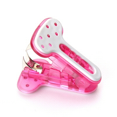 pink staple remover Best of Office Weekend Roundup 104