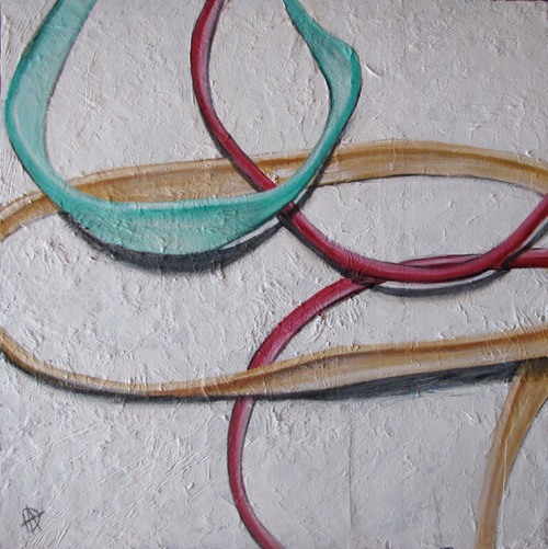 rubber-band-drawing