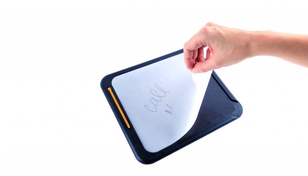 scratch-scroll-mousepad