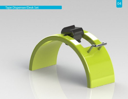 tape dispenser new 500x386 New Tape Dispenser