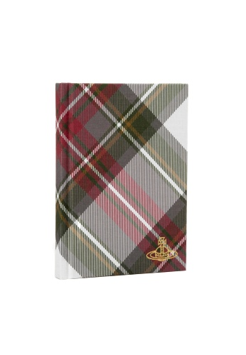 tartan notebook Best of Office Weekend Roundup 102