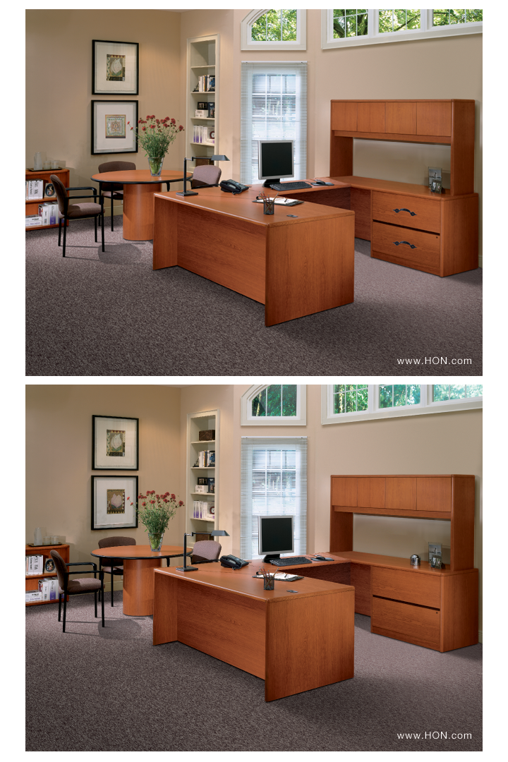 OfficeFurniture Can You Spot The Differences?