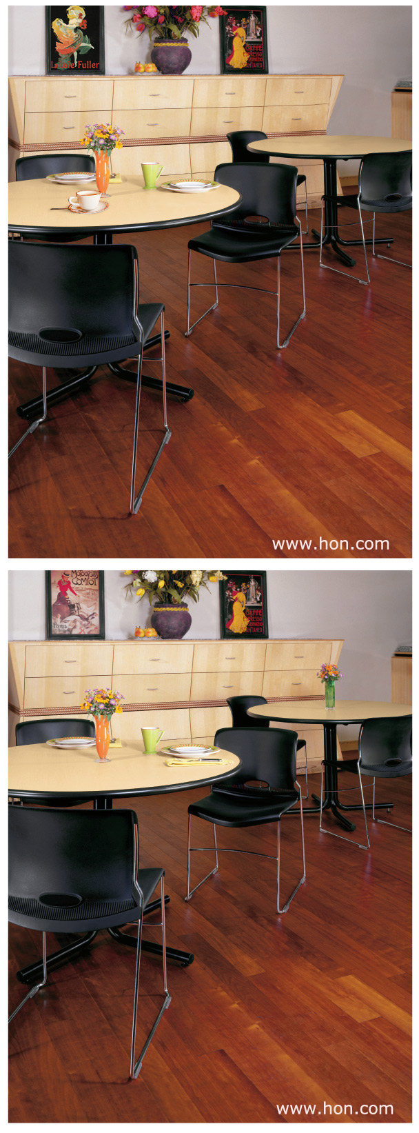 Shoplet HON Spot the Difference1 Can You Spot The Differences?