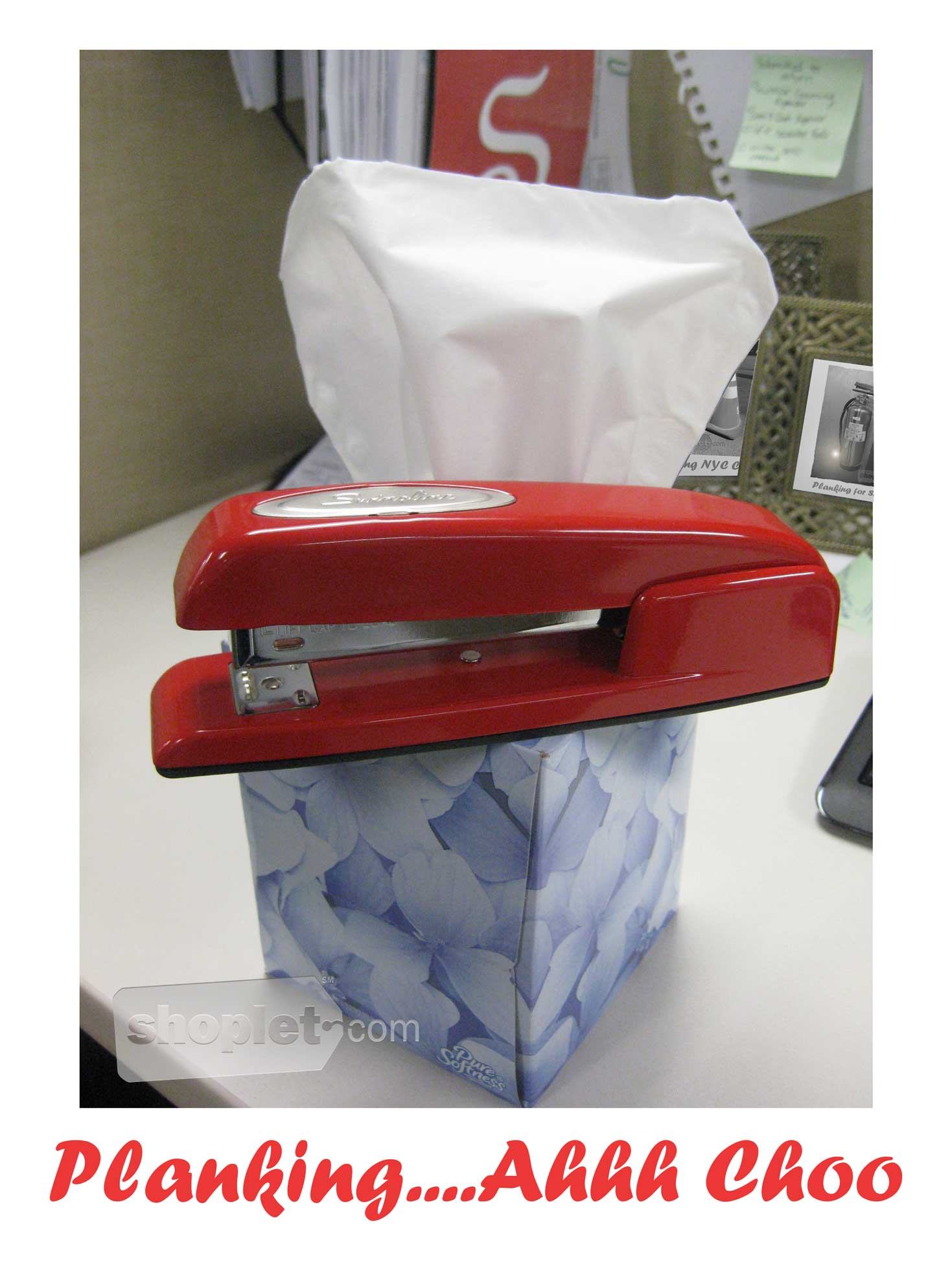 Shoplet-Planking-Stapler-Tissues
