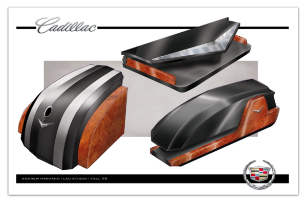 cadillac-desk-accessories