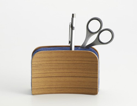 desk organizer Best of Office Weekend Roundup 106