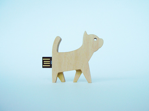 flash-card-usbs-3