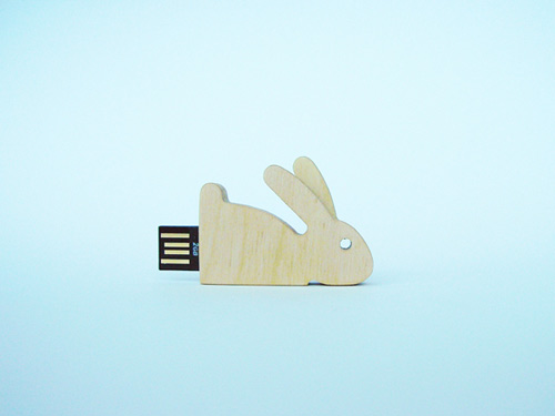 flash cards usb Herds of USBs