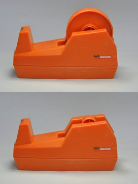 orange-tape-dispenser