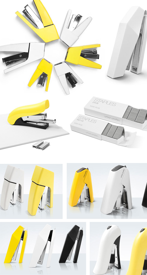 urban prefer staplers Urban Prefer Staplers