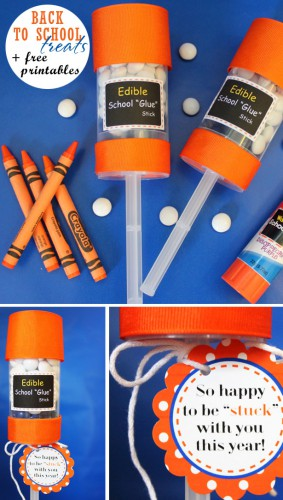 Back To School Elmers Glue Craft 283x500 Best of Office Weekend Roundup 112