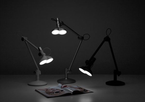 lobot-desk-lamp