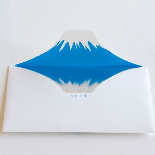 mt envelope 500x500 Mountain Envelopes and a Cloud Folder