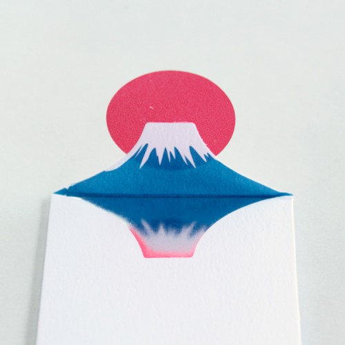 mt envelope pochi 500x500 Mountain Envelopes and a Cloud Folder