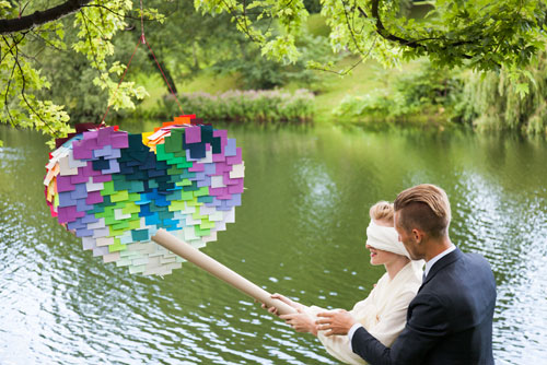 post-it-pinata-heart-4