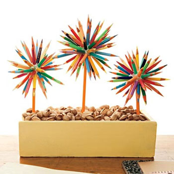 rachel ray centerpiece Best of Office Weekend Roundup 112