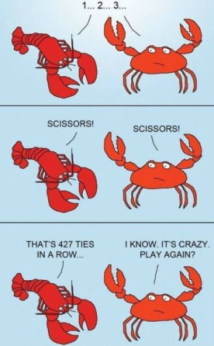 rock-paper-scissors-crabs