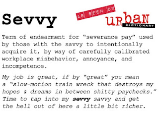 Sevvy definition Best of Office Weekend Roundup 114