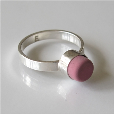 eraser ring Best of Office Weekend Roundup 117