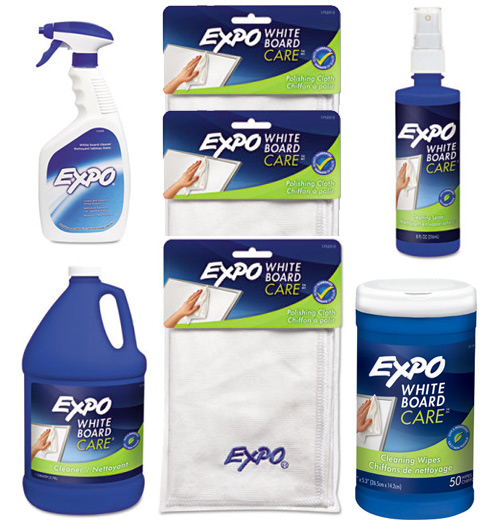 expo-white-board-cleaning-supplies