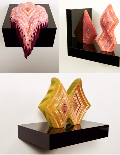 lionel bawden pencil art Pencil Creations by Lionel Bawden