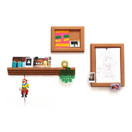 littlecorkie set 001 SQ Lo 500x500 Little Corkie for Your Office