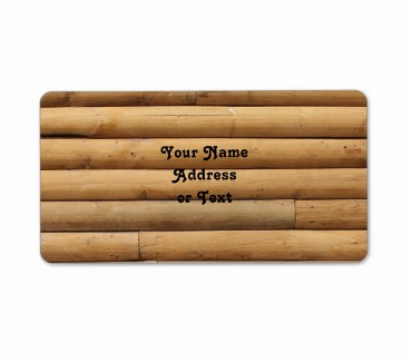 log-cabin-siding-labels