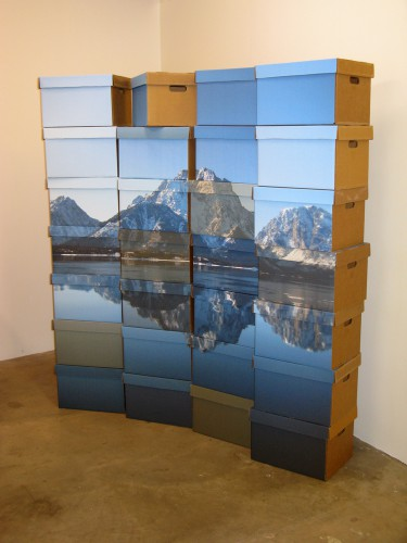 moutain boxes jason urban 375x500 Best of Office Weekend Roundup 115