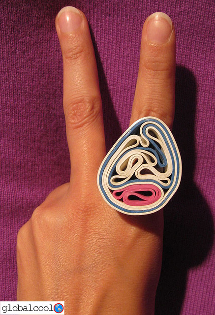 sal-rubber-band-rings-2