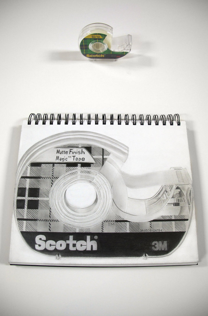 scotch-tape-sketch