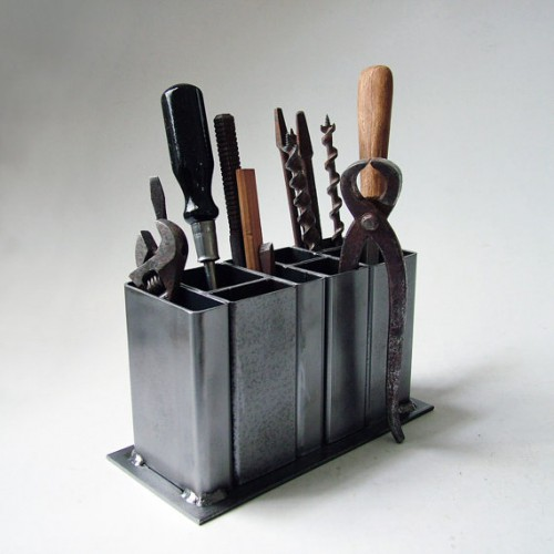steel-desk-organizer
