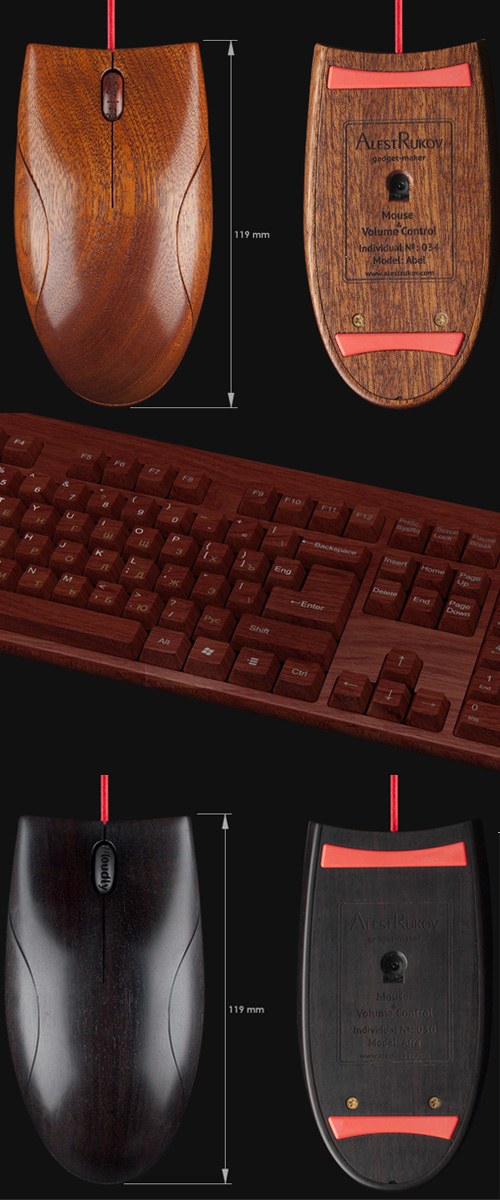 alest-rukov-wooden-computer-mice