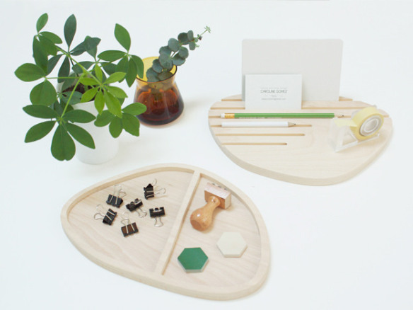 birch-wood-desk-accessories